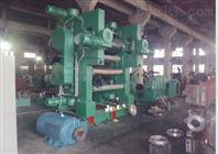供应PVC五辊压延机生产线
