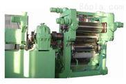供应PVC五辊压延机生产线机械机器设备