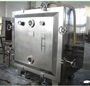 双锥回转真空干燥机备受各个行业