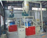 供应雷蒙磨 雷蒙磨粉机 腐殖酸专用磨粉机 型号齐全现货供应