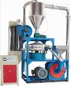不锈钢五谷杂粮磨粉机、万能磨粉机品质有保证