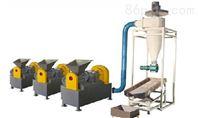 石料磨碎高压微粉磨粉机,小型万能磨粉机设备价格