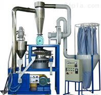 隆重推出小型万能磨粉机、小型多功能磨粉机配方