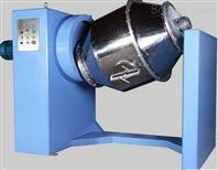 TPR高速混合機/TPR高速攪拌機/混料機