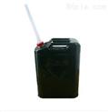 医药低温螺杆式冷水机