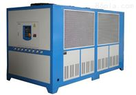 南京冷水机-小型冷水机-工业冷水机