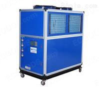 注塑机,吹瓶机,挤出机,皮革压花机专用冷水机