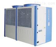 台湾腾飞牌 10P风冷式工业冷水机,冷冻机