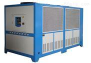 风冷式工业冷水机-制冷机组-冰水机-模温冷冻机