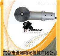供应:供应台湾高能多功能手提倒角机