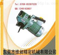 供应:供应手提式强力型倒角机VC-200,强力手提式倒角机