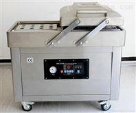 佛山振嘉供应吸塑封口机 吸塑包装机器 十几年专业包装机械制造商