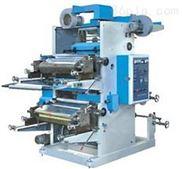YTB8600-2000mm高速柔版印刷机