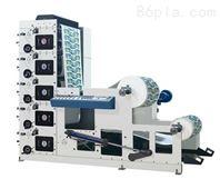 【供应】ASY-B 系列凹版组合式印刷机