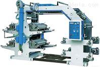 ASY600-1200型系列凹版組合式印刷機