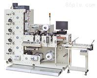 YADB600-1200型系列凹版組合式印刷機