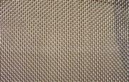 包边聚氨酯不锈钢筛网