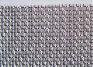12目药筛网17目药筛网304材质304L材质