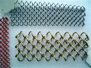 黄铜网批发|40目黄铜筛网|0.25mm丝径过滤网|药筛网