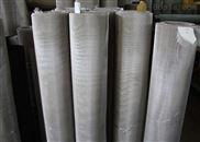 【供应】耐酸碱 耐腐蚀不锈钢筛网