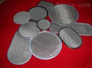2目4目6目8目不锈钢过滤筛网