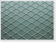 304不锈钢席型网 密纹网目数 金属筛网