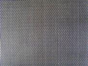 安平不锈钢丝网厂家 不锈钢筛网填料 冲孔网价格