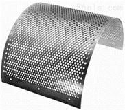 【供应】不锈钢300目钢丝网