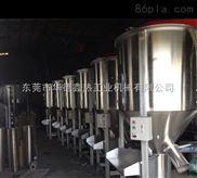 大型混料机、立式搅拌机、2吨加热大型搅拌机