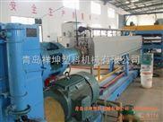 自来水管材生产设备