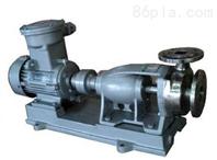 供应景纬23QDF6B31.5河北压滤机配件、滤布、滤板、自制溢流阀