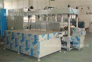駿精賽大型高周波機器-充氣床墊大型高周波熱合機