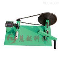 手动绕线机-HY-R02实力厂家