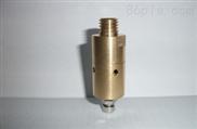 F745X活塞式遥控浮球阀,水力控制阀供应商,铸铁阀门厂