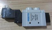 F745X隔膜式遥控浮球阀,水力控制阀供应商,铸铁阀门厂