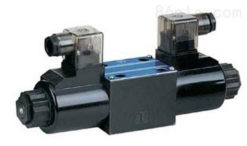 供应注塑机配件各种插装阀