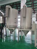 4吨塑料料斗式热风干燥机