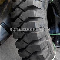 供应12.00-20质量三包尼龙胎 矿山大花纹货车轮胎