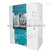 超声波焊接机 超声波熔接机