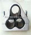 JGP-1型高压电缆固定夹霸州专业生产
