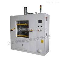 上海热板焊接机12KW
