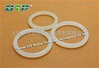 专业生产氟硅橡胶密封件