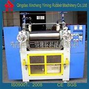 车间现货6寸实验室专用橡塑开炼机_实验室专用水冷却开炼机_6寸电加热小型开炼机