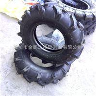 500-10人字花纹农用车拖拉机轮胎销售报价