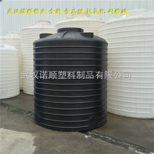 宿州10吨塑料水箱