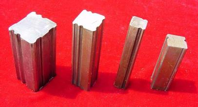 上海冷拉型鋼價格