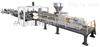 GP75免结晶干燥PET片材生产线