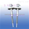 AP-200PHN高温静电容料位仪供应商